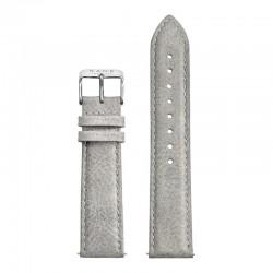 Kane horlogeband SL020 - 10030788