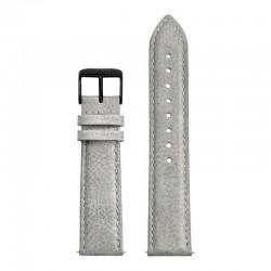 Kane horlogeband SL120 - 10030793