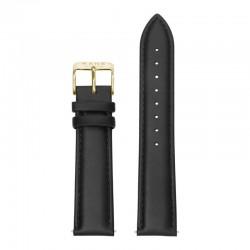 Kane horlogeband SL901 - 10030792
