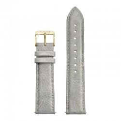 Kane horlogeband SL920 - 10030794