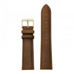 Kane horlogeband SL950 - 10030789