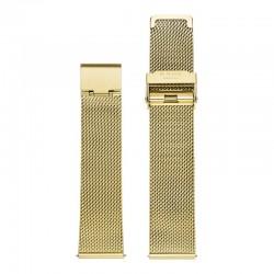 Kane horlogeband SM900 - 10030787