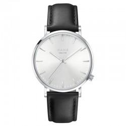 Kane horloge SS001 - 10030772