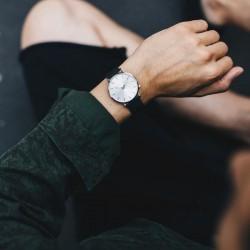 Kane horloge SS100 - 10030768