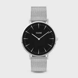 Cluse horloge cw0101201004 - 4000466
