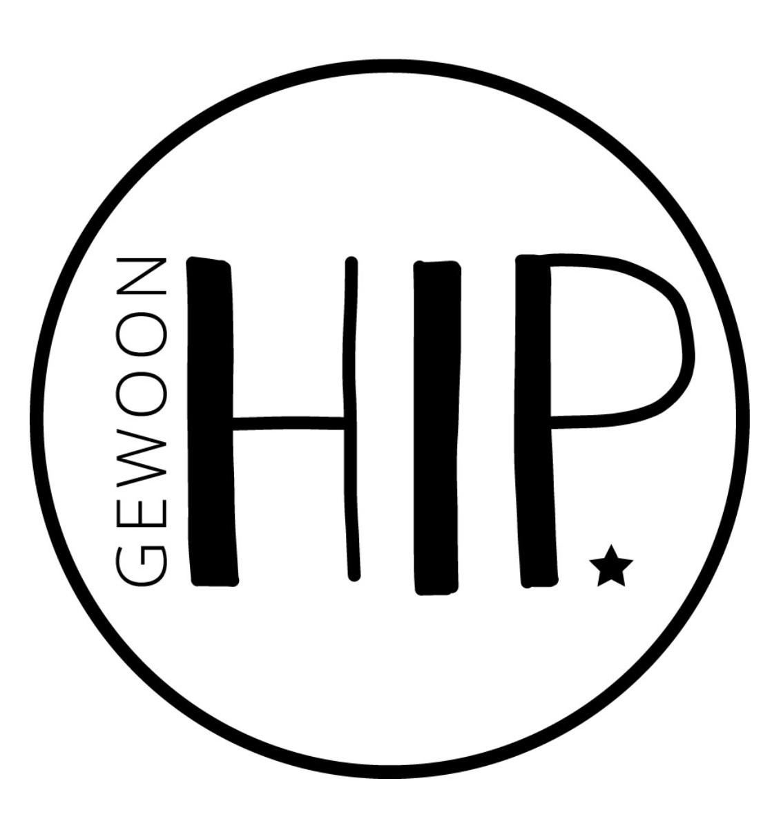 Gewoon Hip Heerenveen